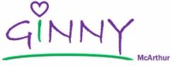 GinnyLogoHeartPurple-904